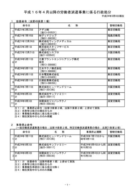 Shobun0903__1