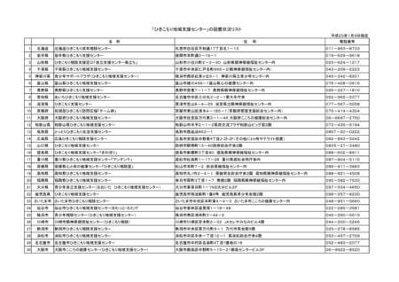 Hikikomori05__1