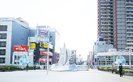 Big_city