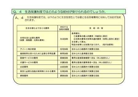 Seikatuhogo04__2