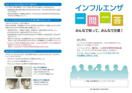 Leaflet20110208_01__1